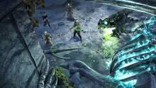 Imagen 83 de The Elder Scrolls Online: Morrowind