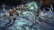 Imagen 225 de The Elder Scrolls Online