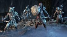 Imagen 226 de The Elder Scrolls Online