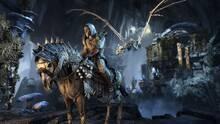 Imagen 228 de The Elder Scrolls Online
