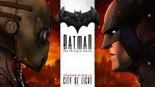 Imagen Batman: The Telltale Series - Episode 5: City of Light