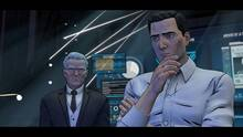 Imagen 14 de Batman: The Telltale Series - Episode 5: City of Light