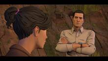 Imagen 15 de Batman: The Telltale Series - Episode 5: City of Light