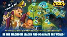 Imagen 4 de Kingdom Story: Brave Legion