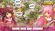 Imagen 5 de Kingdom Story: Brave Legion