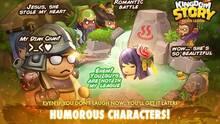 Imagen 6 de Kingdom Story: Brave Legion