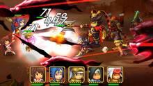 Imagen 7 de Kingdom Story: Brave Legion
