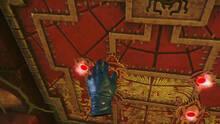 Imagen 9 de Unearthed Inc: The Lost Temple