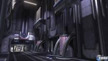 Imagen 222 de Halo 3
