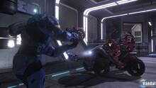 Imagen 221 de Halo 3