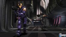 Imagen 220 de Halo 3