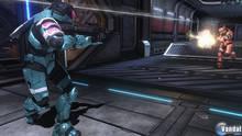 Imagen 219 de Halo 3