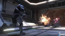Imagen 218 de Halo 3