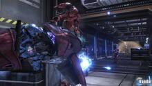 Imagen 217 de Halo 3
