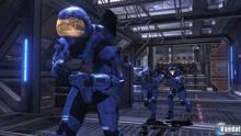 Imagen 216 de Halo 3