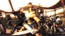 Imagen 13 de Spartan: Total Warrior