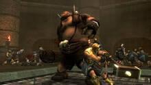 Imagen 12 de Spartan: Total Warrior
