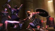 Imagen 10 de Spartan: Total Warrior