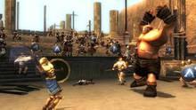 Imagen 9 de Spartan: Total Warrior