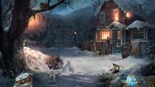 Imagen 4 de Fierce Tales: The Dog's Heart Collector's Edition