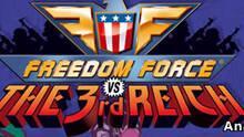 Imagen 12 de Freedom Force vs Third Reich
