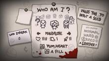 Imagen 21 de The Binding of Isaac: Afterbirth+