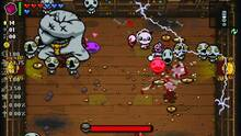 Imagen 22 de The Binding of Isaac: Afterbirth+