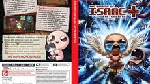 Imagen 18 de The Binding of Isaac: Afterbirth+