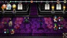 Imagen 3 de Soda Dungeon