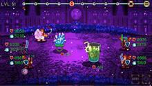 Imagen 5 de Soda Dungeon