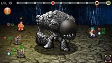 Imagen 7 de Soda Dungeon