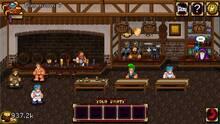 Imagen 8 de Soda Dungeon