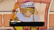 Pantalla Atelier Firis: The Alchemist and the Mysterious Journey PSN