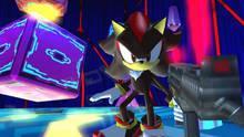 Imagen 16 de Shadow the Hedgehog