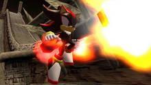 Imagen 13 de Shadow the Hedgehog