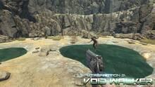 Imagen 5 de Putrefaction 2: Void Walker