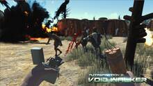 Imagen 6 de Putrefaction 2: Void Walker