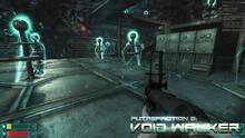 Imagen 8 de Putrefaction 2: Void Walker