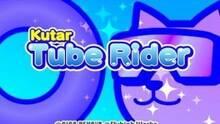 Imagen 1 de Kutar Tube Rider eSHop