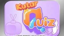 Imagen 1 de Kutar Quiz eShop