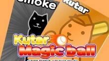Imagen 1 de Kutar Magic Ball eShop