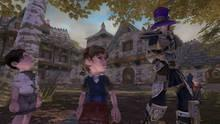 Imagen 19 de Fable: The Lost Chapters