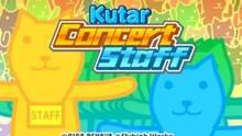 Imagen 1 de Kutar Concert Staff eShop