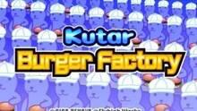 Imagen 1 de Kutar Burger Factory eShop