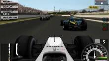 Imagen 11 de Formula One 2005