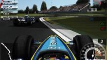 Imagen 14 de Formula One 2005