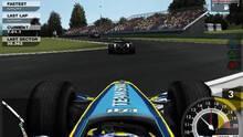 Imagen 13 de Formula One 2005