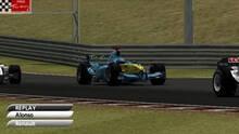 Imagen 12 de Formula One 2005