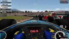 Imagen 15 de Formula One 2005