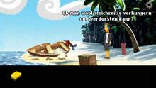 Imagen 1 de Game Royale 2 - The Secret of Jannis Island